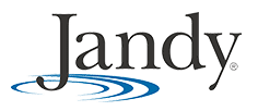 aquabliss-jandy-logo